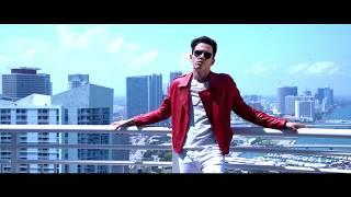 Martin Sangar - Me Enamoré ft. Angel & Khriz (Vídeo Oficial)