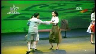 仙樂飄飄處處聞 音樂劇 Promo 3