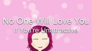 Melanie Martinez - Mrs. Potato Head Lyric Video