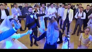 Tony de la Brasov - Si bogatul e necajit [ Oficial Video ] 2020    Queen Event's