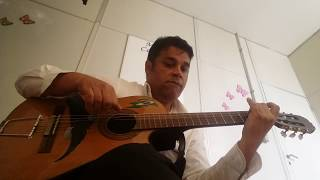 Filha Rick e Renner ( Cover Hamilton José Cavalcante)