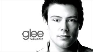 I'll Stand By You - Glee Cast [HD FULL STUDIO]