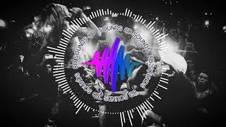 $UICIDEBOY$ - SUNSHINE | 8D SOUNDS