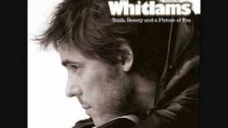 Blow Up The Pokies - The Whitlams