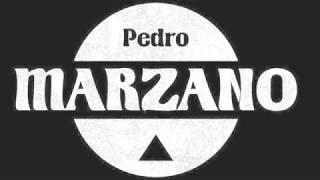 Pedro Marzano - Sonhador