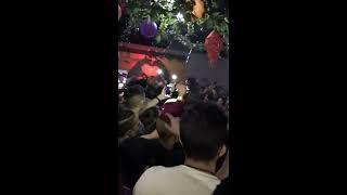 Isaiah Rashad - Park (Live)