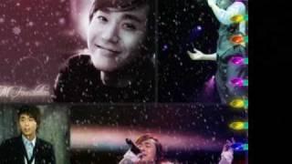 Sweet Baby Jo Sung Mo