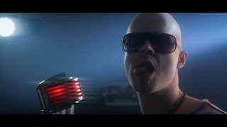 Corona Skies - Delirium Disco (Official Music Video)