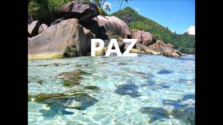Música de relajación - Concentración - Yoga - Para documentales, Cortos