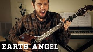 Pawns or Kings - The Banjola Sessions: Earth Angel (The Penguins cover)