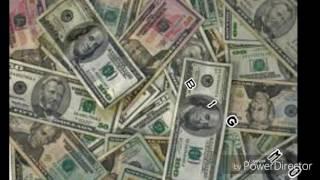 JT MONEY-COME CLEAN (FAST)