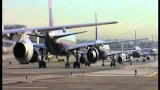 Mayday - Cutting Corners - Alaska Airlines 261