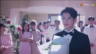 Meteor Garden 2018   Married Life Ending Scene EP. 50 English Sub