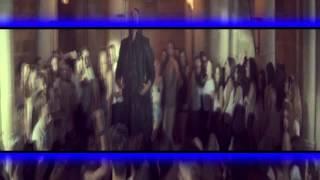 Enrique Iglesias feat  Yandel & Juan Magan   Noche y De Dia Falkoni V remix ft Juan Alcaraz Remix  C