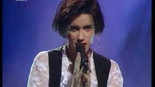 Martika - Toy Soldiers - TOTP 1989 [HQ]