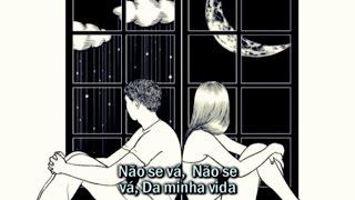 (Layanny Legendas) Edward Maya & Vika Jigulina - Stereo Love (Acoustic Version) Tradução PT-BR