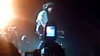 Linkin Park - In Pieces (Live at Bercy - Paris)