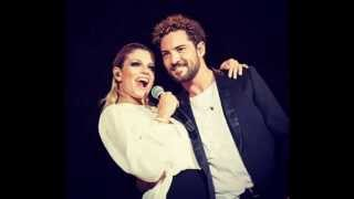 Emma Marrone feat. David Bisbal - Amame (CD version)