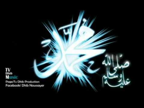 اللهم صلي على سيدنا محمد - سامي يوسف