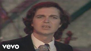 Camilo Sesto - Vivir Sin Ti (Video TVE/Playback)