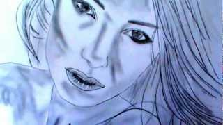 Erotic Portraits... G-Punktdesign/Fine Art