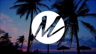 Chris Brown - Don't Judge Me (BaCc Reggae Remix)