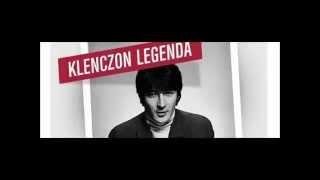 23   Krzysztof Klenczon   10 w skali Beauforta
