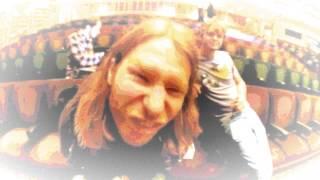 Aphex Twin - (throatie) (user48736353001)