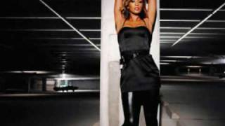 Keri Hilson ft T pain & Lil John Hey Girl [Full Song]