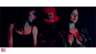 She Wit It (official music video) Mr.Raleigh NC feat. 4te'