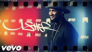 Usher - Milk Carton (New Song 2017)