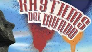 Baila - Rhythms del Mundo featuring Zucchero