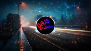 James Newton Howard - Hanging Tree ft. Jennifer Lawrence (Da Tweekaz Remix) [Bass Boosted]