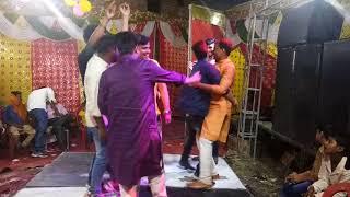 Best dance 2018 on Dj kesari lala yadav songs