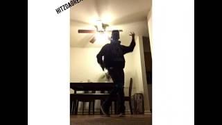 Shmateo swang mix - hitzdagreatess