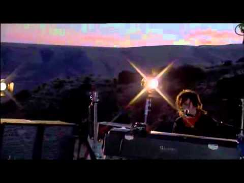 secret-machines-daddys-in-the-doldrums-marfa-mystery-lights-beatkeeper90