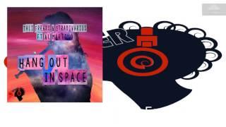 SHSPR38 Tali Freaks & Stradivarius Feat. Al Martino - Hang Out In Space (Fabry Diglio Dub Remix) [D