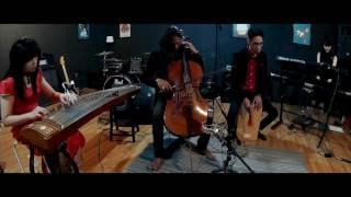 See You Again (Wiz Khalifa ft.Charlie Puth) Guzheng Cover