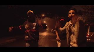 Nino x Nota - Me quieren matar  (official video )