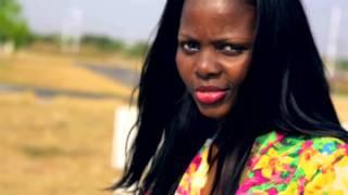 Yannick Afroman - Uno