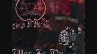 Bone Thugs-N-Harmony- Crossroads (Lost Hearts Remix)