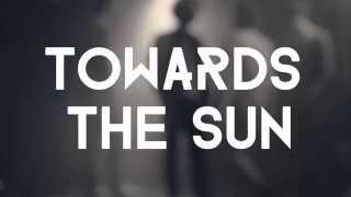 Towards The Sun - Rihanna Cover