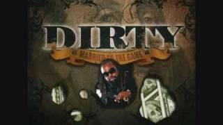 Dirty Boyz Street Niggaz