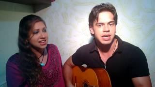 Helena e Rodrigo - Você Sempre Será (Cover)