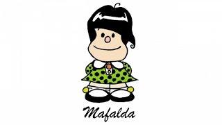 LOTS - MAFALDA