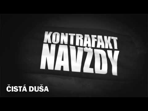 kontrafakt-cista-dusa-prod-robert-burian-donfantastickypess