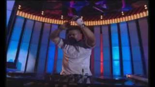 DJ Aligator ft. Arash - Music Is My Language (Live @ Energiya Megadance) [HQ by Eurodance Vibe]