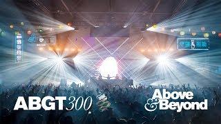 Above & Beyond #ABGT300 Live At AsiaWorld Expo, Hong Kong (Full 4K Ultra HD Set)