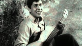 Gianni Morandi - Che me ne faccio del latino