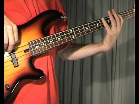 robert-cray-right-next-door-bass-cover-infusion26